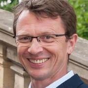 Panel - Guido Neumann