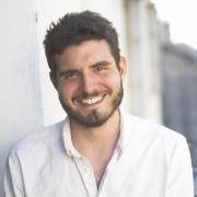 Sebastian Mitchell from Ushahidi