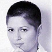 Rita Booker-Solymosi