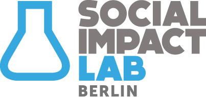 social_impact_lab_logo_berlin_web