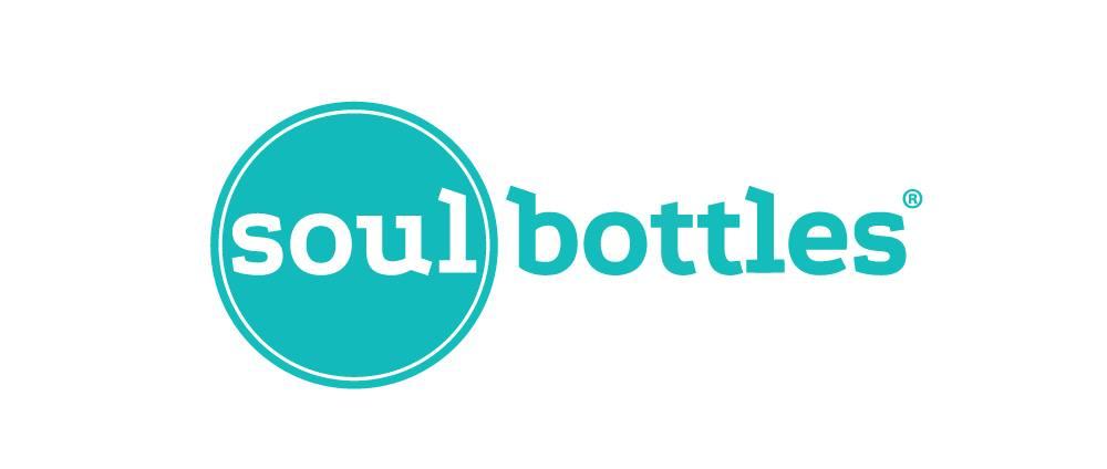 soulbottle