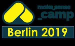 SenseCamp Berlin